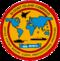 Blount Island Command Logo