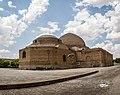 Blue Mosque Tabriz.jpg