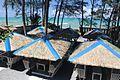 Blue Pavilion - Cabanas.jpg