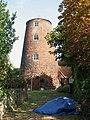 Blundeston Mill - Mill House - geograph.org.uk - 1510061.jpg