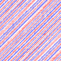 Bml x 512 y 512 p 27 iterated 32000.png