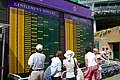 Boards Wimbledon 2010.jpg