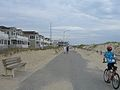 Boardwalk9.24.06ByLuigiNovi1.jpg