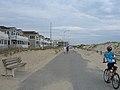 Boardwalk9.24.06ByLuigiNovi1.jpg