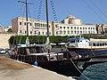 Boat Excursions Sebastiano Tel 368997391 - Siracusa Syracuse Sicilia Italy - panoramio (6).jpg