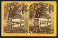 Boat House, Profile Lake, from Robert N. Dennis collection of stereoscopic views 7.jpg