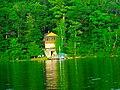 Boat House - panoramio (3).jpg
