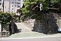 Bobata Onsen, Fukushima 02.jpg
