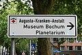 Bochum - Kurfürstenstraße 01 ies.jpg