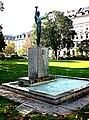 BockenheimbrunnenFFM01.JPG