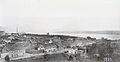 Bodding-gården i Storgata 17 på Gjøvik i 1883.jpg