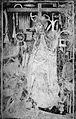 Bodeško-Prileški mojster - Imago Pietatis.jpg