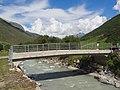 Bodenbühl Brücke Furkareuss Realp UR 20160815-jag9889.jpg