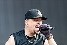 Body Count feat. Ice-T - 2019214172222 2019-08-02 Wacken - 1807 - B70I1450.jpg