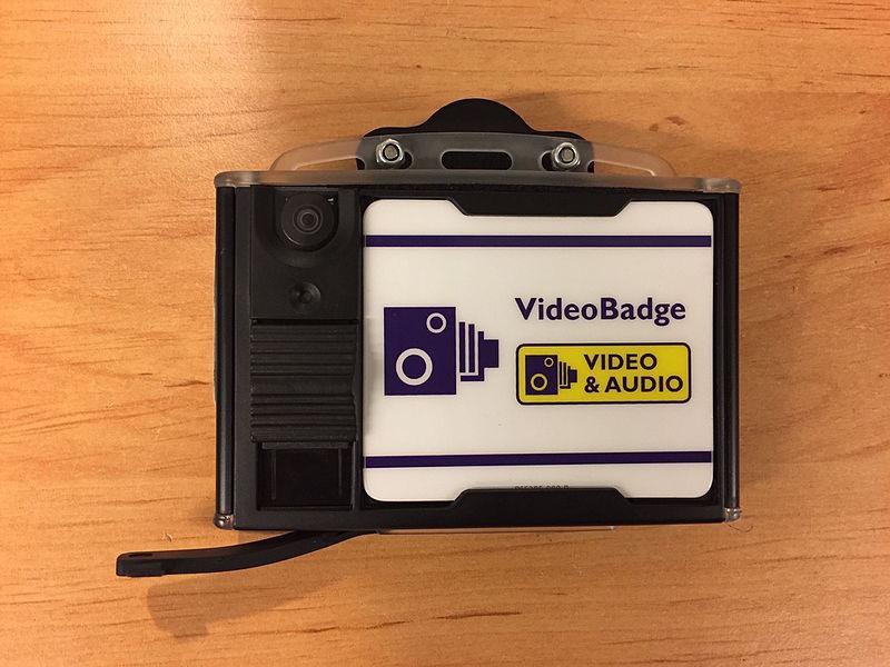 Body worn video (Edesix, videobadge).jpg