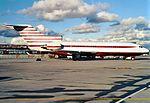 Boeing 727-46 AN0219221.jpg