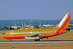 Boeing 737-2A1 N25SW Southwest SAT 17.10.75 edited-2.jpg