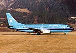 Boeing 737-3L9, Maersk Air AN0230164.jpg