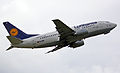 Boeing 737-530 (D-ABII) 03.jpg