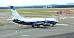 Boeing 737 P4-NGK Prague airport 2015 1.jpg