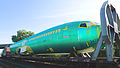 Boeing 737 fuselage train hull 3473.jpg