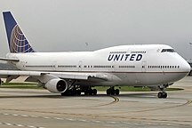 Aeroporto Internazionale di Chicago-O'Hare