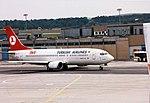 Boeing B-737-4YO TC-JDT.jpg