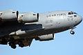 Boeing C-17A Globemaster III USAF 07-7188 Charleston AFB (6784249867).jpg