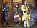 Boemi, opera, Goran Krneta, Darija Olajoš Čizmić, Nebojša Babić, SNP, foto M. Polzović.jpg