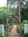 Bogor Botanical Gardens Java44.jpg