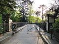Bois de Vincennes (2014) 15.jpg