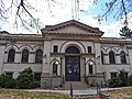 Boise Carnegie Library (3).jpg