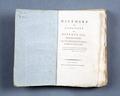 "Boken ""Histoire de assassinat de Gustave III."" Paris 1797 - Skoklosters slott - 86144.tif"