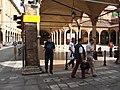 Bologna-Portico dei Servi-DSCF7208.JPG