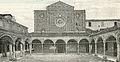 Bologna loggiato e chiesa di Santa Maria dei Servi xilografia.jpg