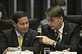 Bolsonaro e mourão aniversario da constituição 4.jpg