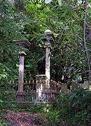 Bolton St Cemetery Wellington.jpg