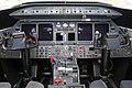 Bombardier Learjet 45, Singapore Flying College JP6378569.jpg