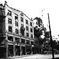 Bombardovanje Beograda 68.jpg
