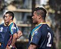 Bond Rugby (13370694134).jpg