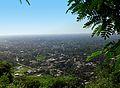 Bongaigaon metropolis.jpg