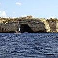 Bonifacio, Corse, France - panoramio (13).jpg