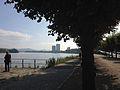 Bonn 0123.JPG