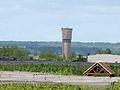 Bonny-sur-Loire-FR-45-château d'eau-01b.jpg