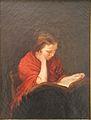 Bonvin-femme lisant.JPG