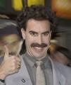 Borat.portrait.png