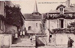 Bord-Saint-Georges Carte postale 10.jpg