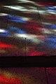 Bordeaux 2001 - Licht in Saint-Michel (LM26922).jpg