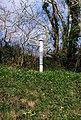 Boreston Cross - geograph.org.uk - 1242409.jpg