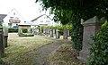 Borgentreich - Jüdischer Friedhof.jpg